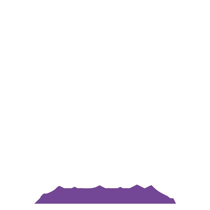 Lifestyle Residences